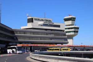 Niemieckie lotniska strajkują. Kłopoty dla 220 tys. pasażerów