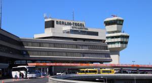 Lufthansa odnawia strategiczną współpracę