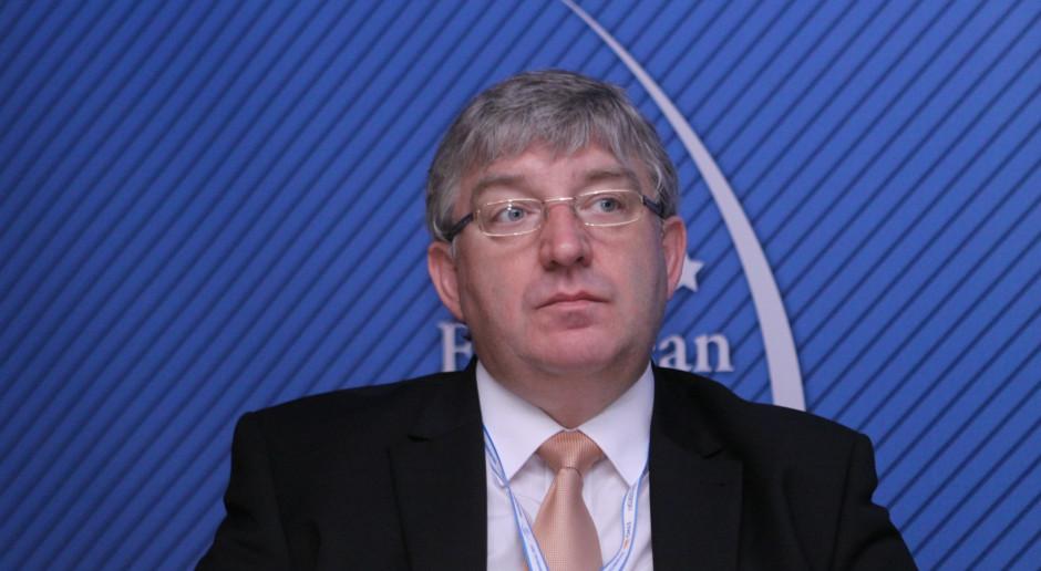 Mimo kontrowersji Polak kandydatem na szefa instytucji unijnej
