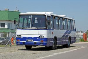 Regiony wykluczone transportowo. Oto ciekawy raport