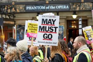 Dziś głosowanie wotum nieufności dla rządu Wielkiej Brytanii. Czy wynik coś wyjaśni ws. brexitu?