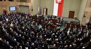Posłowie szykują zmiany w projekcie ustawy o OFE
