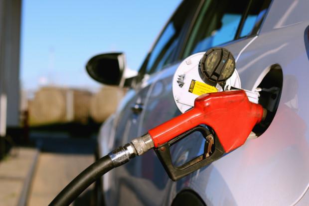 Ceny paliw biją rekordy, a to nie koniec podwyżek