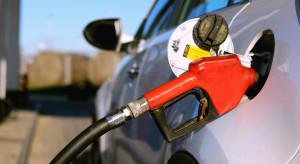 Koronawirus konsekwentnie obniża ceny ropy i ceny paliw