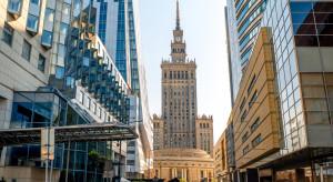 Pogarszają się perspektywy rozwoju polskiej gospodarki