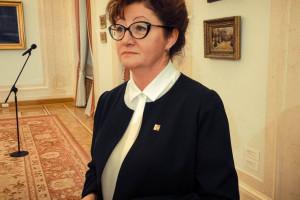 """""""Kolejne grupy zawodowe będą wychodzić na ulice"""""""