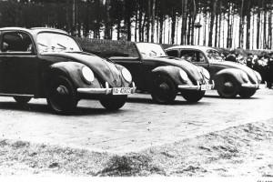 Uroczystość wmurowania kamienia węgielnego pod fabrykę - 26 maj 1938.jpg