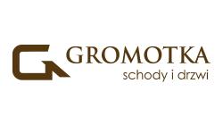Firma Usługowo- Handlowa Gromotka