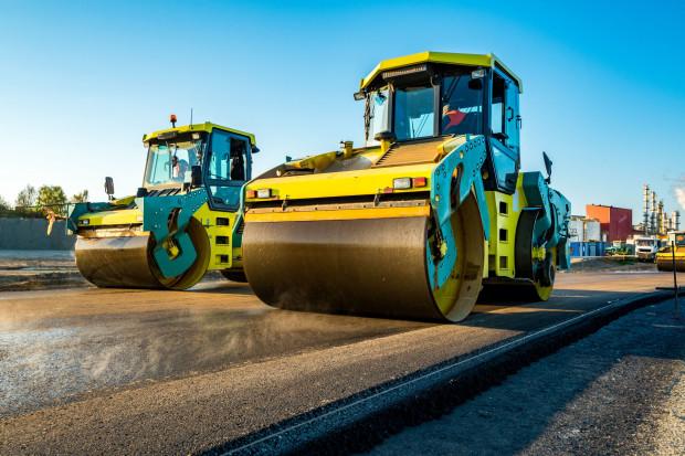 Budowa odcinka S11 droższa o 280 mln zł