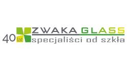 Zwaka Glass Spółka Jawna