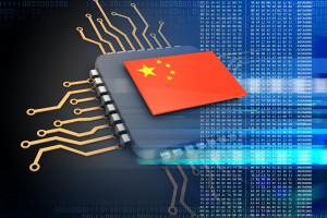 Chiny o nagonce na Huawei i ZTE: to przejaw histerii