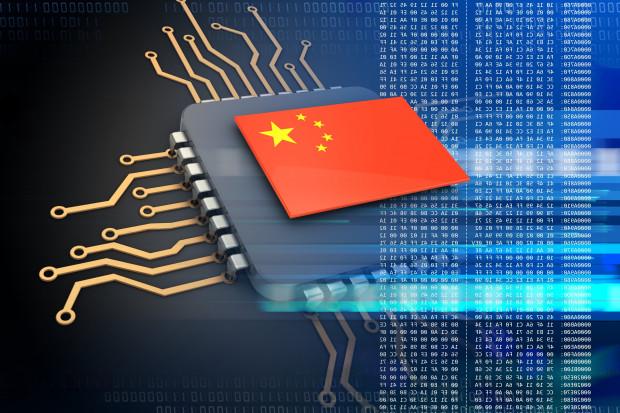 #TydzieńwAzji: 5G w Chinach - metoda na rozruszanie słabnącej koniunktury