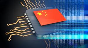 Chińczycy ukradli know-how holenderskiej firmie
