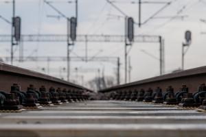 Duży przetarg kolejowy pod znakiem zapytania. Oferty dalekie od budżetu