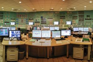 Węgierski wiceminister zapłacił posadą za problemy z rozbudową elektrowni atomowej