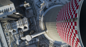 Do 2032 roku polskiej energetyce ma przybyć prawie 12 GW nowych mocy