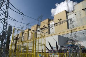 Zużycie prądu rośnie nieprzerwanie od sześciu lat