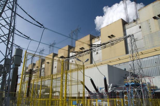 Enea podejmie działania mające zapobiegać wzrostom cen prądu