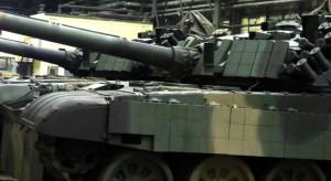Ambitne plany producenta optoelektroniki wojskowej