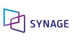 Synage Sp. z o.o.