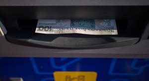 Nowela ustawy o Bankowym Funduszu Gwarancyjnym przeszła przez Senat