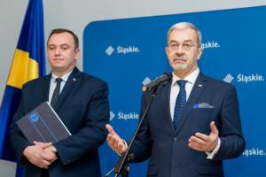 Nowe instrumenty będą wspierały rozwój regionalny