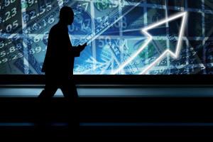 Czwarty z rzędu wzrostowy tydzień na Wall Street