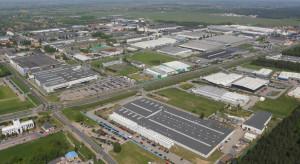Ponad 1 mld zł deklarowanych inwestycji w strefach zarządzanych przez ARP