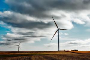 Zdaniem NIK energetyka wiatrowa to wciąż niewykorzystana szansa
