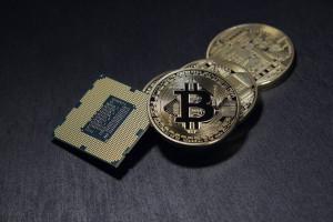 Kopalnie bitcoinów bez podatkowych korzyści