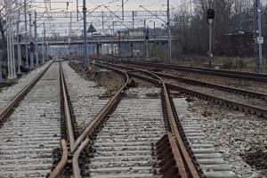 Ruch towarowy pociągów zyska nowe możliwości