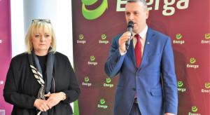Zmiany w zarządach kluczowych spółek grupy Energa. Jest stanowisko dla prezes Klimiuk