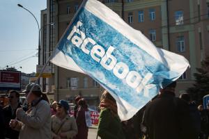 Facebook i Twitter muszą odpowiedzieć na zaostrzenie prawa w Rosji