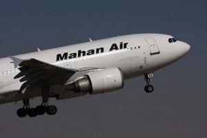 Niemcy wyrzuciły z rynku linie lotnicze ze skutkiem natychmiastowym