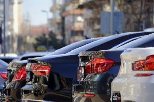 BMW i Mercedes zunifikują samochody? Kierownictwo zrobiło pierwszy krok