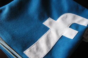 Facebook i Niemcy ramię w ramię przeciwko dezinformacji