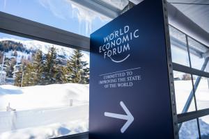 """Pod hasłem """"Globalizacja 4.0"""" rozpoczęło się Światowe Forum Ekonomiczne w Davos"""