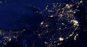 Czego Chińczycy szukają w kosmosie? To element większego planu