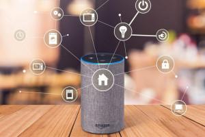 Smart home - z których gadżetów faktycznie korzystamy?