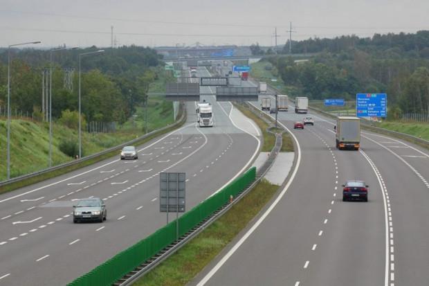 Czesi wprowadzają mieszany system poboru opłat na drogach – GNSS i DSRC