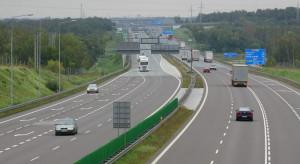 PiS zapowiada rewolucję w przepisach ruchu drogowego