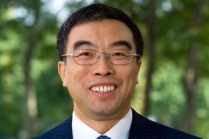 Prezes Huawei domaga się szybkiego rozwiązania sprawy swojej zastępczyni