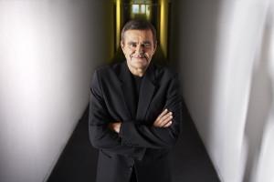 Roman Karkosik: politycy komplikują życie przedsiębiorcom