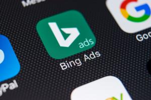 Wyszukiwarka Bing Microsoftu zablokowana przez chińskie władze