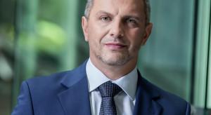 Trzeba nowej koncepcji handlu energią w Polsce