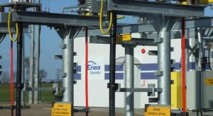 Zmiany w zarządzie jednego z największych polskich dystrybutorów prądu