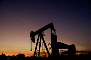 Ropa pod presją globalnej niepewności