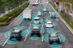 Na samochody autonomiczne jeszcze poczekamy? Szef motoryzacyjnego koncernu ostrzega