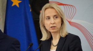 Teresa Czerwińska w zarządzie NBP