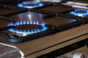 Ekipa nowego prezydenta Ukrainy chce obniżki cen gazu